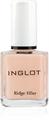 Inglot Ridge Filler