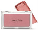 innisfree-my-palette-my-blushers9-png