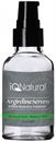 iq-natural-argireline-wrinkle-fine-line-serums9-png