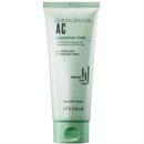 it-s-skin-clinical-solution-ac-cleansing-foams9-png