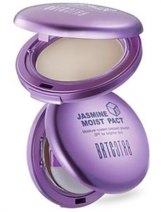 BRTC Jasmine 3D Moisturizing Pressed Powder