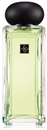 jo-malone-london-jade-leaf-teas9-png