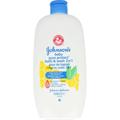Johnson's Baby Pure Protect 2in1 Tusfürdő és Habfürdő