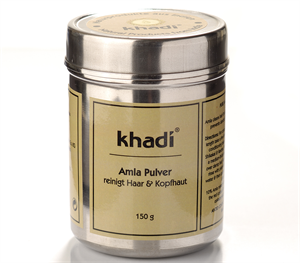Khadi Amla Por