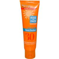 Kiss My Face Face + Neck Sunscreen SPF30