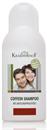 krauterhof-koffein-sampon-korpasodas-es-hajhullas-ellen1s9-png