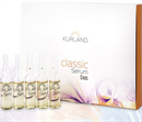 kurland-cress-arcfeszesito-novenyi-botox-ampulla2s9-png