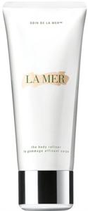 La Mer The Body Refiner