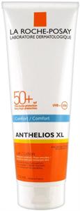 La Roche-Posay Anthelios XL Comfort Naptej SPF50+