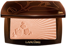 lancome-star-bronzer1s9-png