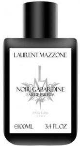LM Parfums Noir Gabardine EDP