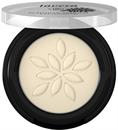 lavera-beautiful-mineral-eyeshadows9-png