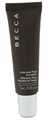 Becca Cosmetics Line And Pore Corrector Arcvonal és Pórus Korrektor