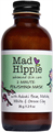 Mad Hippie 2 Minute Polishing Mask