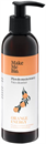 make-me-bio-orange-energy-arctisztitos9-png