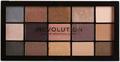Revolution Reloaded Iconic 1.0 Eyeshadow Palette