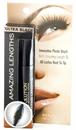makeup-revolution-szempillaspiral1-png