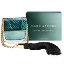 marc-jacobs-divine-decadences-jpg