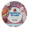 Marion Tropical Island Piña Colada Zselé Maszk