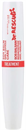 maybelline-dr-rescue-sos-balm-nail-cuticle-cares9-png