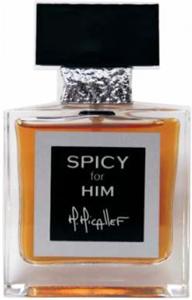 M. Micallef Spicy EDP