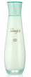 Etude House Moistfull Aloe Soothing Lotion