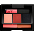NARS Crime Of Passion Paletta