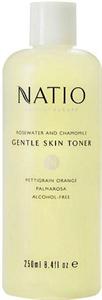 Natio Rosewater & Chamomile Gentle Skin Toner