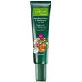 Avon Naturals Herbal Ezüsttövis és Medveszőlő Bőrsimító Szemkörnyékápoló