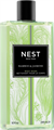 Nest Fragrances Bamboo & Jasmine Body Wash