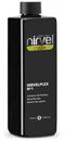 nirvelplex-n-11s9-png