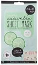 oh-k-cucumber-sheet-masks9-png