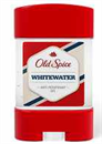 old-spice-whitewater-anti-perspirant-gel-png