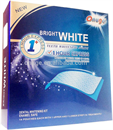 onuge-bright-white-1-hour-express-fogfeherito-csikoks9-png