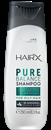 Oriflame Hairx Hajkiegyensúlyozó Sampon