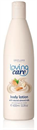 oriflame-loving-care-testapolo-lotions9-png