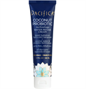 pacifica-coconut-probiotic-technology-water-rehab-creams9-png