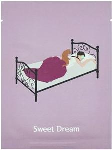 PACKage Sweet Dream Sleeping Mask