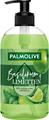 Palmolive Bazsalikom-Lime Folyékony Szappan