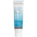 paula-s-choice-clear-ultra-light-daily-mattifying-fluid-spf-301s-jpg