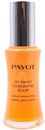 payot-my-payot-concentre-eclat-serum-bonne-mine2s9-png