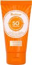 polaar-very-high-protection-sun-cream-spf50s9-png