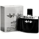 police-silver-wings-jpg