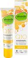 Alverde Q10 Szemkörnyékápoló Gél Bio Grapefruittal és Bio Homoktövissel