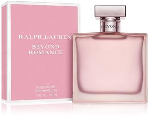 Ralph Lauren Beyond Romance EDP