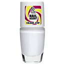 rdel-young-nail-agent-colour-stops-jpg