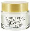 revlon-24-hr-moisturising-creme-png