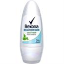 rexona-cool-fresh-deo1s9-png