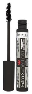 Rimmel Super Lash Curved Brush Szempillaspirál