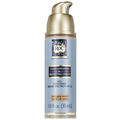 RoC Multi Correxion 5in1 Perfecting Cream SPF25